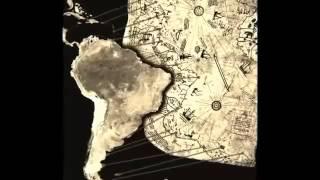 العالم المسلم  محيي الدين الريس اعظم جغرافي العالم خرائطه حيرت وكالة ناسا الفضائية