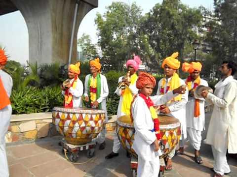 Delhiwonders : Mango Festival Delhi 2011