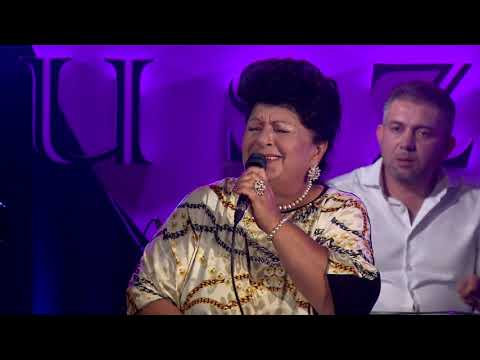 Bangó Margit - Dom, Dom (Akusztik Legendák - M2 Petőfi TV)