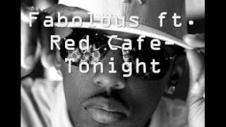 Watch Fabolous Tonight video