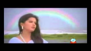 Bela boye jai  - Nancy  bangla song