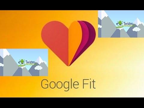 google fit, la nostra recensione