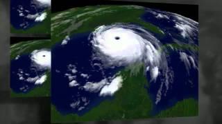 Watch Bette Midler Hurricane video
