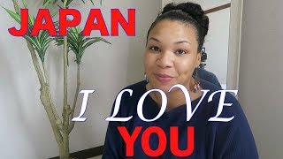 10 THINGS I LOVE ABOUT JAPAN! WHAT MAKES JAPAN AWESOME!
