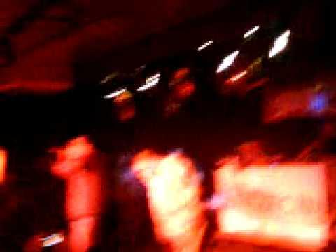 Ten Typ Mes - My (Wielka Bitwa Szczecińska #3 Live 07.02.09)