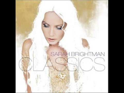 Sarah Brightman - La Wally