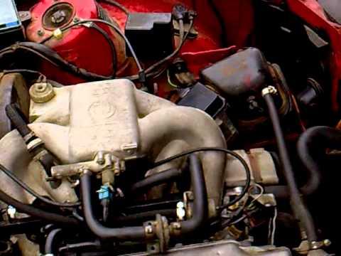 Bmw e30 ls swap engine erba7info