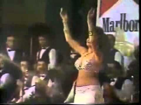Dina   Egyptian Sexy Belly Dance   Stars Belly Dance Flv video