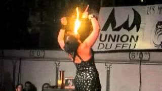 Les Maitres du feu 2012.mp4