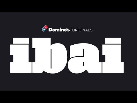 El 'caster' Ibai protagoniza el nuevo documental de Domino´s Originals