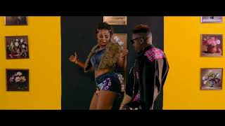 Gaga Blue, Mr T Touch, Barakah The Prince - Mama La Mama [ Official Video ]