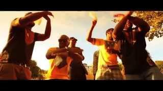 GEN ZU CLAN Feat Petit Yodé et l'Enfant SIRO : MA LISA (CLIP)