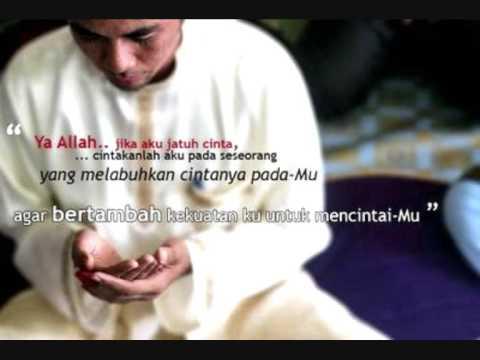 Allah-syamil video