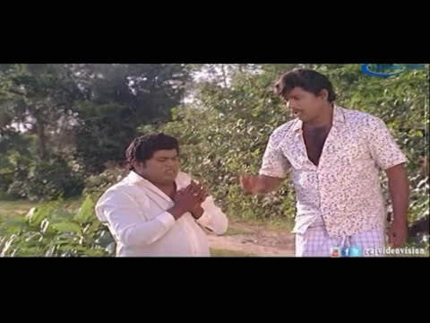Goundamani Senthil Best Comedy Collection | Naadu Athai Naadu | Ramarajan | Tamil Movies