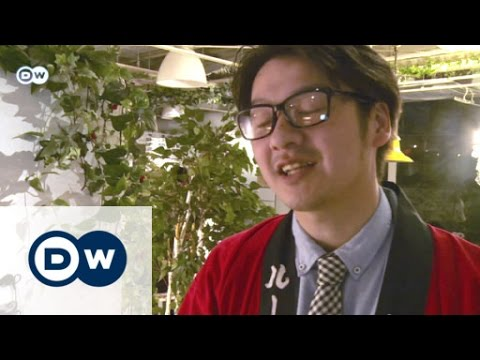 Marry Yourself - Japan's Lonely Women   Journal Reporters