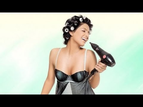 Bollywood Actress Geeta Basra Topless And Hot Scenes video