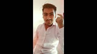Latest Tik Tok Viral Videos || Bareilly Boy Anas Malik || YouTub Masti