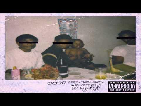 Download Kendrick Lamar Good Kid M A A D City 2012 Full Album 320kbps Hd Videos 3gp