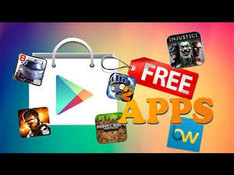 How to download PAID apps & games from Play Store for FREE!!! || e-Xtreme Gaming