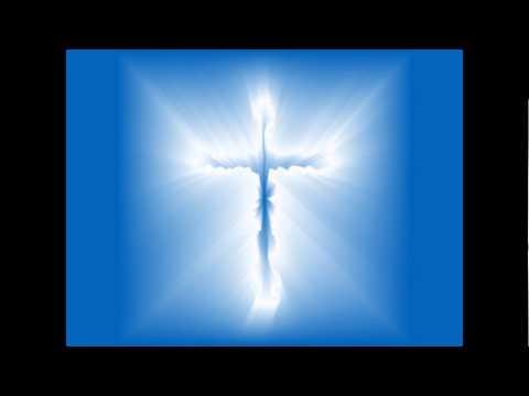 Opwekking 751 - Ik zie het kruis
