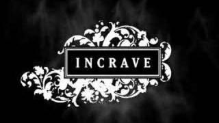 Watch Incrave Dead End video