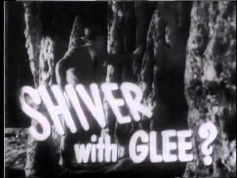 Abbott and Costello Trailer Mania - Theatrical Trailers