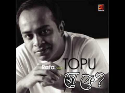 Rafa Feat Topu And Mouri: Bhalobashi video