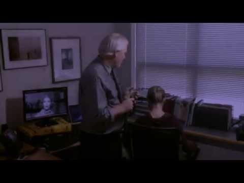 Psycho (Concordia University Texas Film Series)
