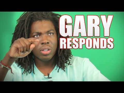 Gary Responds To Your SKATELINE Questions Ep. 142 - Marc Johnson, Dylan Rieder, Jerry Hsu