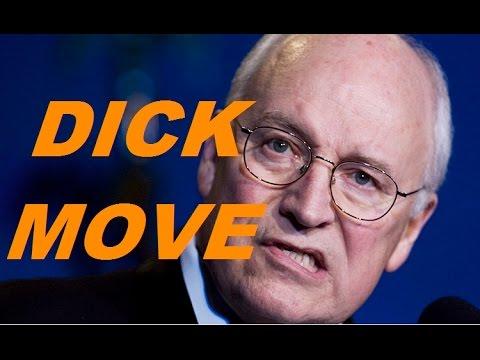 Fox News: Cheney Gives Obama Iraq Advice