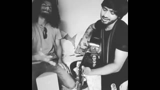 Tum bin jiya jaaye kese song in guitar courd