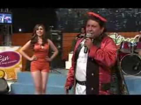 LORISMOS COLEGIOS DE QUITO CON  PEDRO NOROÑA