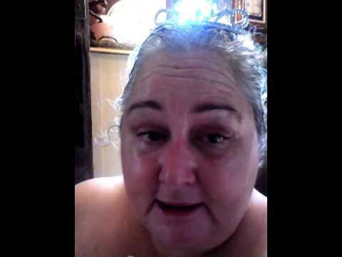 Re: fat,40,bbw Vlog - Part 3 Of 3 video