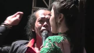 Maafkanlah   Voc  Rere Amora ft Sodik MONATA LIVE PEMALANG 2017 SEASON 2