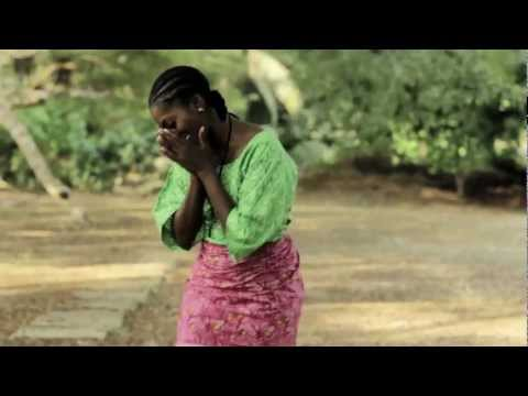 Tiwa Savage - Ife Wa Gbona Ft. Leo Wonder [Official Video]