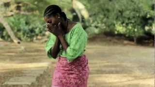 Tiwa Savage ft. Leo Wonder - Ife Wa Gbona