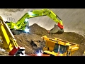 RC Truck´s, RC Excavator´s, RC Dozer´s and more! K