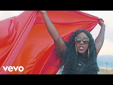 Spice - Sheet [Raw] Official Video