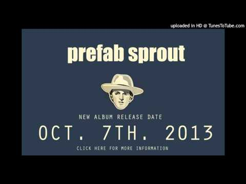 Prefab Sprout - The List Of Impossible Things