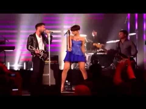 maroon-5-one-more-night-live-ft-christina-aguilera-move-the-world-cee-lo-green-the-voice-2013-bma.html