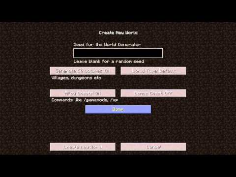 (will not respond back anymore)Minecraft 1.6.2 MAC ALSO how to install rival rebels mod & mod review