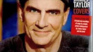 Watch James Taylor Hound Dog video