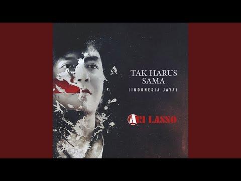 Download Tak Harus Sama Indonesia Jaya Mp4 baru