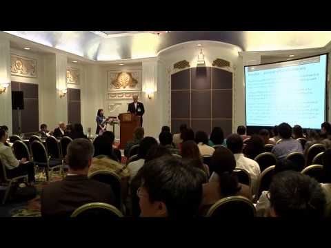 September-2013,Medical Tourism Thailand, and expert views and information.Part1