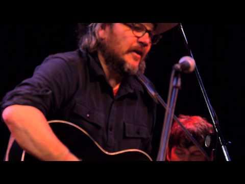Wilco - Bull Black Nova (Live on KEXP)