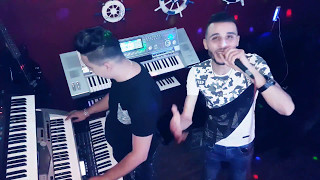 Download Lagu Hichem Smati Ft Cheb Fethi Royal ... Sayf Ou Lebhar Succsé 2017 الصيف و البحر Gratis STAFABAND
