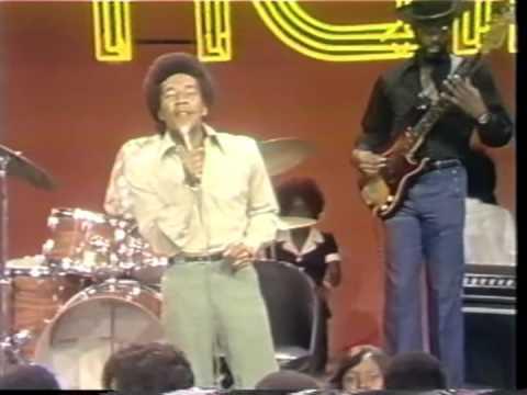 Just My Soul Responding - Smokey Robinson