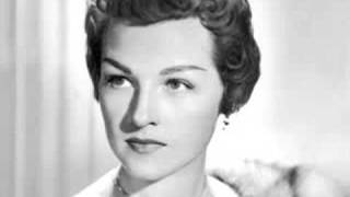 Watch Jo Stafford Thank You For Calling video