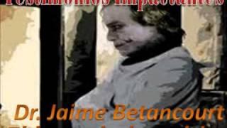 El loco de la celda, Dr. Jaime Betancourt, Spanish (2/5)