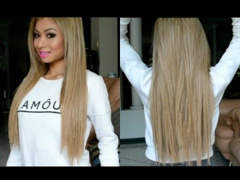 Ash blonde russian hair extensions tape on and off extensions ash blonde russian hair extensions 64 pmusecretfo Gallery